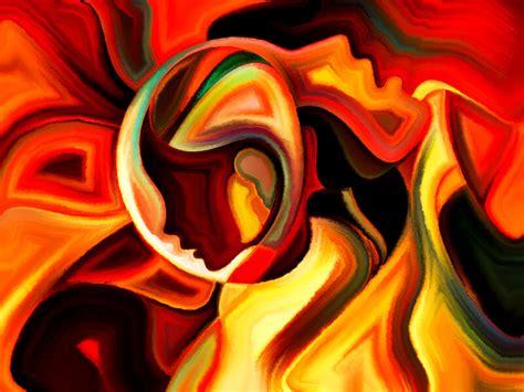 imagenes figurativas definicion definici 243 n de expresionismo qu 233 es y concepto