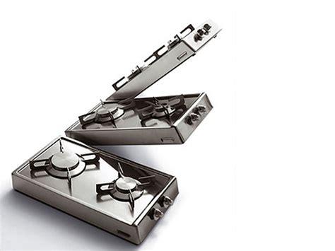 alpes inox catalogo piani cottura r50 4g alpes inox cucine prodotti e interiors