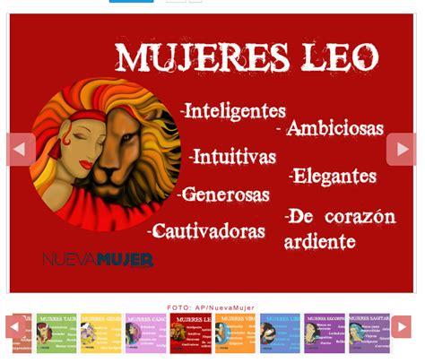 imagenes bellas de signos del zodiaco 191 c 243 mo es la personalidad de los signos del zodiaco frases