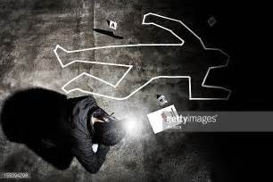 forensic science stock photos and pictures getty images