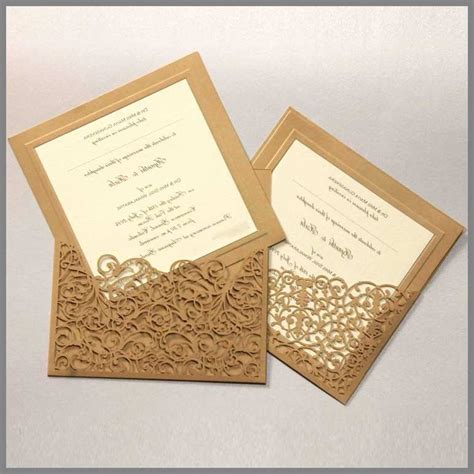 Best Place To Buy Wedding Invitations best place to purchase wedding invitations amazing best