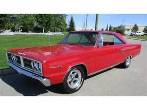 Dodge Coronet 500 Classic Dodge Coronet 500 For Sale On Classiccars 9