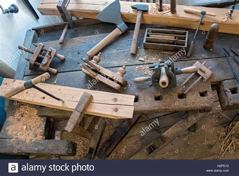 used woodworking tools antique woodworking tools www pixshark images