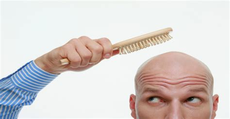 how much does bosley cost on average average cost of bosley hair transplants om hair