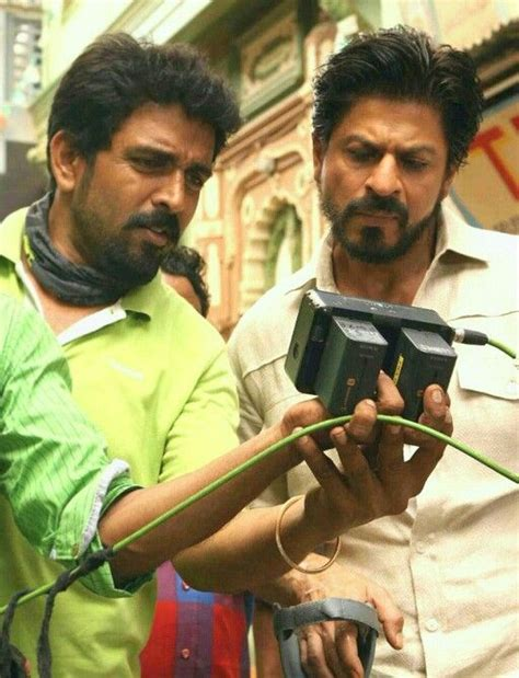 biography of raees film 17 best images about srk movie raees on pinterest