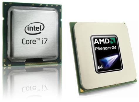 best processor intel or amd how to find a motherboard for your pc