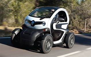 Cheap Electric Vehicles Uk The 10 Cheapest New Cars On Sale Telegraph