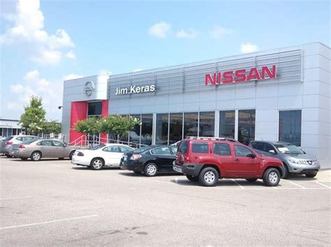 Nissan Covington Pike by Nissan On Covington Pike Upcomingcarshq