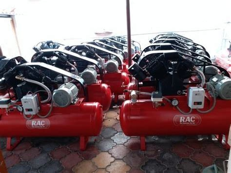 air compressor single stage air compressor manufacturer from coimbatore