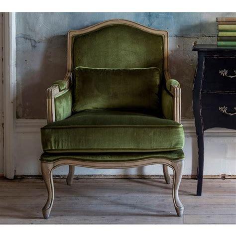 divani per da letto poltrone o sedie per da letto pu mobili in pelle