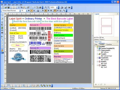 Blink Charm Volume 1 Professional Pack orgchart professional 5 software tas
