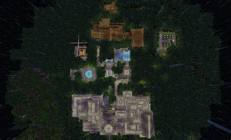 advpuz resident evil remake   maps