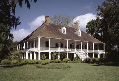 types of colonial houses house styles the look of the american home