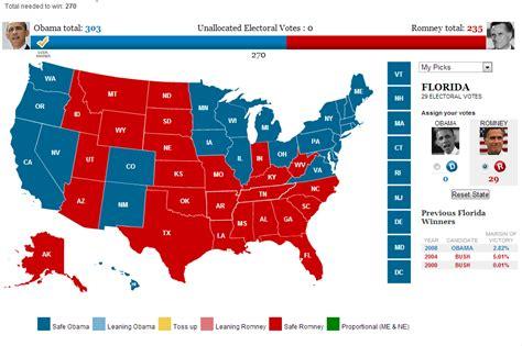 2016 electoral map predictions 1 2016 election prediction map car interior design