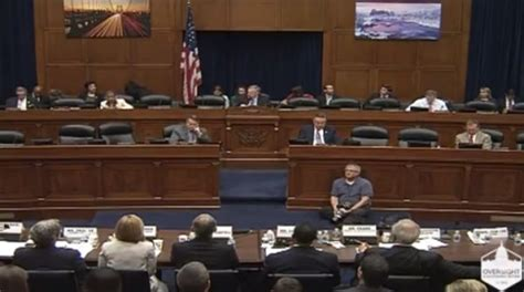 house committee on oversight and government reform gop dems clash over religious freedom bill s impact on gays the gayly