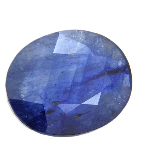 Blue Sapphire 12 3 Ct buy blue sapphire of 10 29 ct best quality in pittsburgh