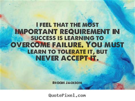 learning  failure quotes quotesgram