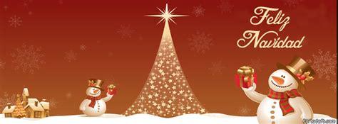 imagenes para perfil de facebook navidad 10 im 225 genes de navidad y a 241 o nuevo 2018 para facebook