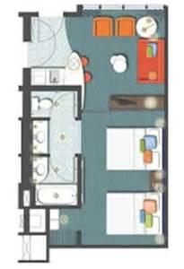 Summer Bay Resort Orlando Floor Plan by Orlando Holiday Including Disney World On Pinterest
