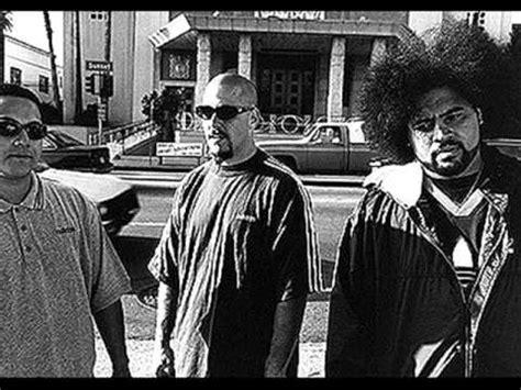 tres delinquentes delinquent habits feat sendog tres delinquentes rock mix