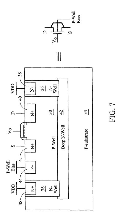 esd protection in cmos integrated circuits cdm esd protection cmos integrated circuits 28 images patent us20020181177 cdm esd