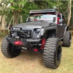 Customize Jeep Wrangler Custom Jeep Wrangler Cheap Jeeps Rigs