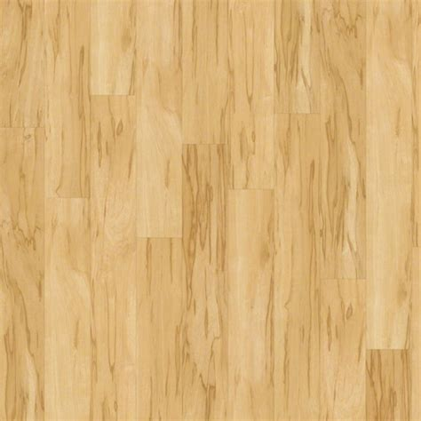 SHAW Classico LVT Floor
