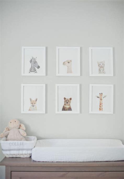 bilder baby nursery zimmer 447 besten nursery and childrens rooms bilder auf