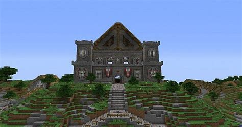 minecraft house guide building guide for all minecraft project