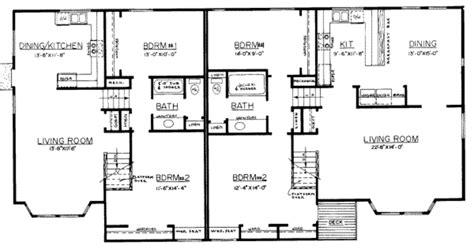 traditional style house plan 2 beds 1 baths 900 sq ft traditional style house plan 2 beds 1 baths 2334 sq ft