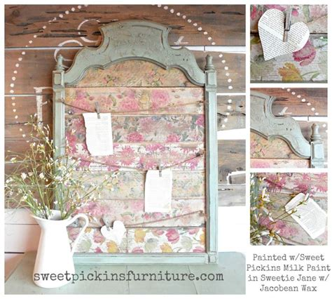 Decoupage Furniture With Scrapbook Paper - 231 best images about things to do with scrapbook paper on