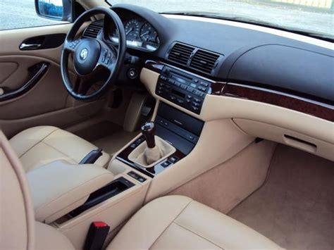 E46 Coupe Interior by Bmw E46 Beige Hledat Googlem Bmw E46 Interior