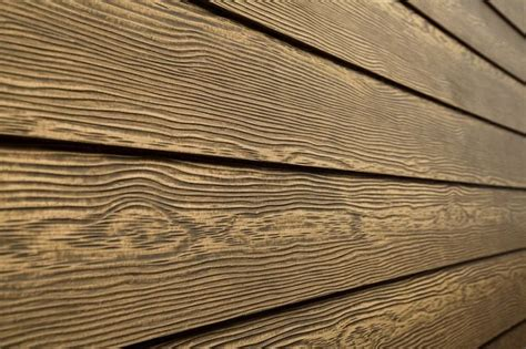 house siding cement board best 25 fiber cement siding ideas on pinterest fiber cement board cement board