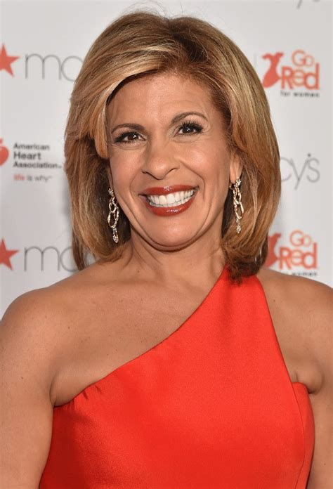 hoda kotb hair products 104 best hoda kotb images on pinterest hoda kotb