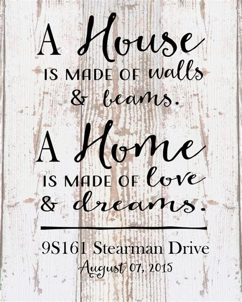decorative signs for your home 25 best ideas about home signs on pinterest wood signs