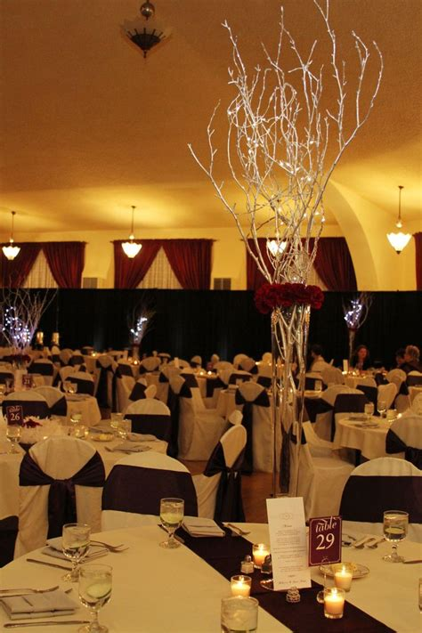 Chandelier Ballroom Pin By Veritas School On Prom Ideas Pinterest