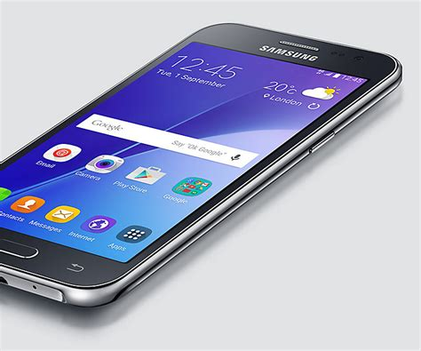 Samsung J2 galaxy j2 sm j200yzwn2dx samsung nz