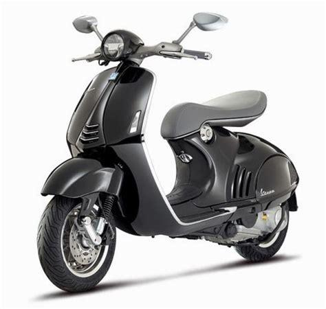 Jual New Vespa Lx 125 Iget Kaskus harga motor vespa baru bandung impremedia net
