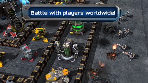 game mod apk strategi galaxy control 3d strategy apk indir full program indir