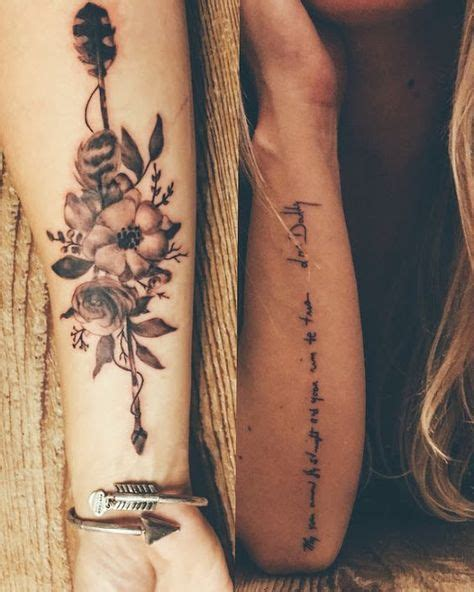 vintage design meaning 25 best vintage flower tattoo ideas on pinterest