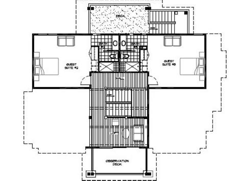 hgtv home 2013 floor plan house design ideas