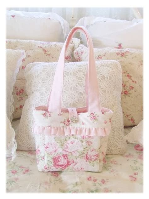 5 Things Pink And Pretty 2 by Pretty Pink Things Sewing And Crafts