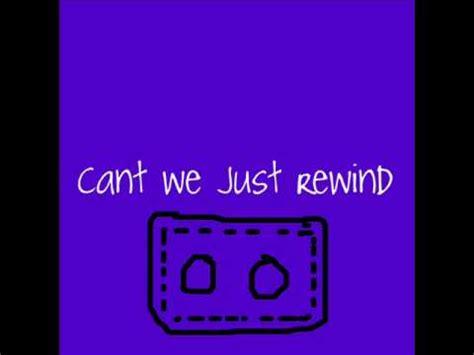 paolo nutini rewind testo rewind paolo nutini lyrics