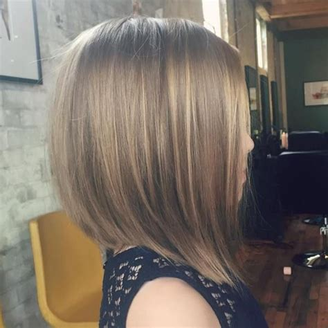 layered bob hairstyles for teenagers 25 best ideas about kid haircuts on pinterest boy cut