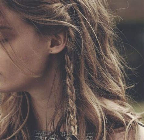 bookworm hairstyles 25 best ideas about bohemian hair braid on pinterest
