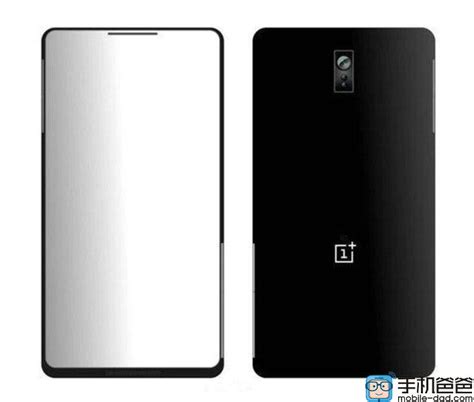 Second Hp Oneplus One oneplus 3 feature specification rumours oneplus 3 images leak new product pc advisor