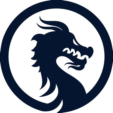 png images logos dragon logo png www pixshark com images galleries with