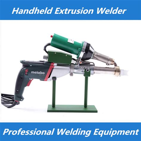 Plastik Cx 2 A cx ns610a plastic welder gun