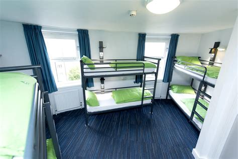 london thames youth hostel yha london thameside in london england find cheap