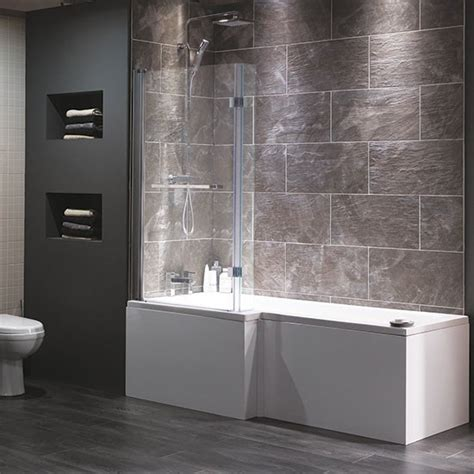 a r bathrooms wet room showers in skipton north yorkshire r b